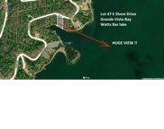 Lot 47 E. Shore Drive, Rockwood image