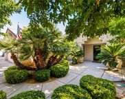 7252 North MONTE CRISTO Way, Las Vegas image