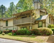 603 Woodcliff Dr, Sandy Springs image