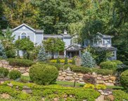 41 Hillcrest Drive, Upper Saddle River image