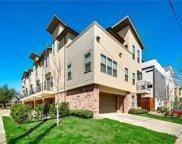 5903 Lindell Avenue Unit E, Dallas image
