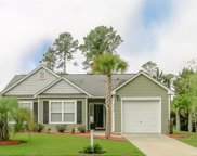 4905 Weatherwood Dr., North Myrtle Beach image