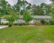 808 Green Bay Trail, Myrtle Beach image