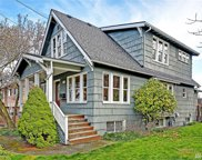 4508 38th Ave S, Seattle image