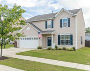 145 Smith Rock Drive, Holly Springs image