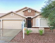 21663 E Via Del Rancho --, Queen Creek image