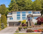 7716 45th Ave SW, Seattle image