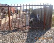 22327 W Calle De Los Flores Drive Unit #-, Wittmann image