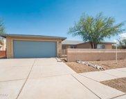 9671 E Azuma, Tucson image