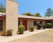 3416 S Hardy Drive, Tempe image