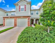 13404 ENGLISH PEAK CT, Jacksonville image