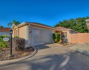 1221 Fernando Lane, The Villages image