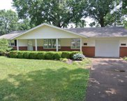 312 Bredall, Perryville image