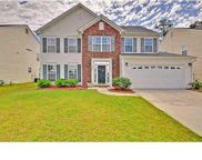 9622 Stockport Circle, Summerville image