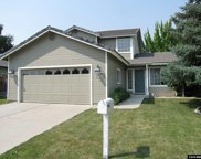 2194 Canyon Point Ct, Sparks image