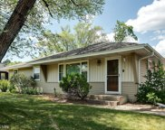 2551 115th Avenue NW, Coon Rapids image