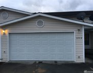 3008 Eastwind St, Mount Vernon image