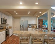 11125 Red Cedar Drive, Scripps Ranch image