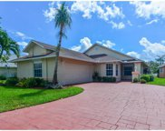 9114 Palm Island CIR, North Fort Myers image