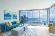 1001 Queen Street Unit 3701, Honolulu image
