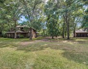 156 Pecan Crossing, Gunter image