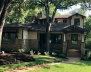 3207 Clearview Dr, Austin image