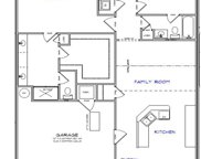 6643 Woods Mill Dr, Louisville image