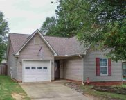 722 S Gray Beaver Court, Moore image