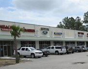 2153-2159 Highway 544, Conway image