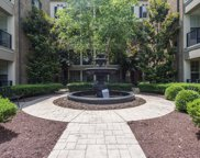 307 Seven Springs Way Apt 202 Unit #202, Brentwood image