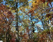 904 Red Sky Trail, Landrum image