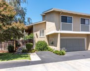 342 W Rincon Ave, Campbell image