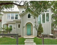 1608 14th St, Austin image