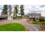 32557 NW MOUNTAINDALE  RD, North Plains image