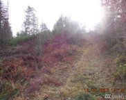 0 Chasewood Dr., Port Angeles image