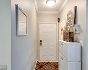 4561 STRUTFIELD LANE Unit #3114, Alexandria image