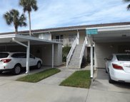 801 Waterside Drive Unit 205, Venice image