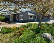 1367     Vineyard Drive, Templeton image
