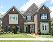1227 Cressy Ln, Brentwood image