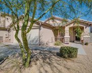 5609 S 51st Drive, Laveen image