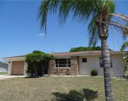 570 Mimosa Avenue Nw, Port Charlotte image