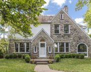 2549 Brentwood Road, Bexley image