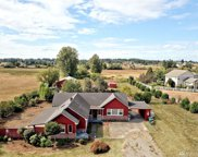 42127 236th Ave SE, Enumclaw image