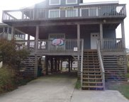 736 Spinnaker Arch, Corolla image
