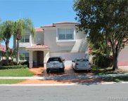 184 Alhambra Way, Weston image