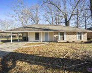 3663 Cypress Park Dr, Zachary image