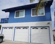 156   W Mariposa, San Clemente image