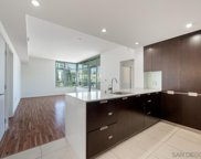 1441 9th Ave Unit #502, Downtown image