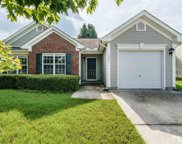 3005 Softwind Drive, Clayton image