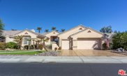 78262 Kensington Avenue, Palm Desert image